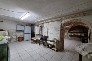 L'Agenzia Immobiliare Puzielli proponecasa indipendente nel centro storico di Fermo (27)