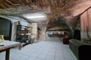 L'Agenzia Immobiliare Puzielli proponecasa indipendente nel centro storico di Fermo (28)