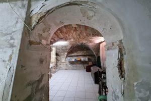 L'Agenzia Immobiliare Puzielli proponecasa indipendente nel centro storico di Fermo (29)
