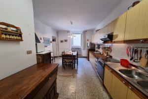 L'Agenzia Immobiliare Puzielli proponecasa indipendente nel centro storico di Fermo (3)