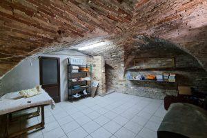 L'Agenzia Immobiliare Puzielli proponecasa indipendente nel centro storico di Fermo (30)