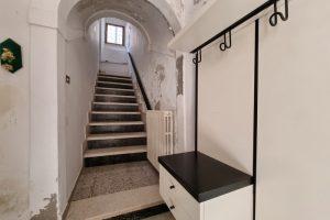 L'Agenzia Immobiliare Puzielli proponecasa indipendente nel centro storico di Fermo (31)