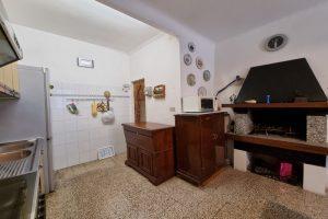 L'Agenzia Immobiliare Puzielli proponecasa indipendente nel centro storico di Fermo (7)