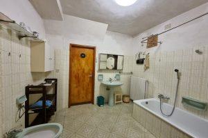 L'Agenzia Immobiliare Puzielli proponecasa indipendente nel centro storico di Fermo (8)