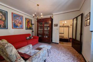 L'Agenzia Immobiliare Puzielli proponecasa indipendente nel centro storico di Fermo (9)