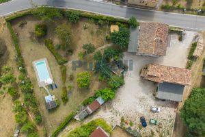 L'Agenzia Immobiliare Puziellipropone casale ad uso bed and breakfast con piscina (15)