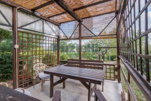 L'Agenzia Immobiliare Puziellipropone casale ad uso bed and breakfast con piscina (23)