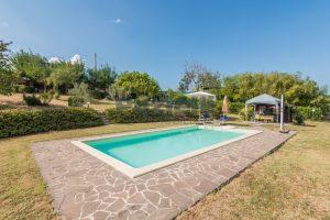L'Agenzia Immobiliare Puziellipropone casale ad uso bed and breakfast con piscina (27)