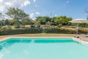 L'Agenzia Immobiliare Puziellipropone casale ad uso bed and breakfast con piscina (28)