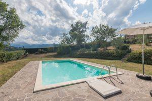 L'Agenzia Immobiliare Puziellipropone casale ad uso bed and breakfast con piscina (29)