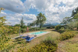 L'Agenzia Immobiliare Puziellipropone casale ad uso bed and breakfast con piscina (31)