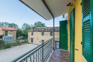 L'Agenzia Immobiliare Puziellipropone casale ad uso bed and breakfast con piscina (48)
