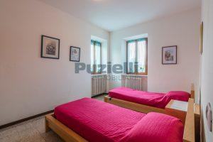 L'Agenzia Immobiliare Puziellipropone casale ad uso bed and breakfast con piscina (49)