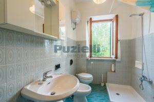 L'Agenzia Immobiliare Puziellipropone casale ad uso bed and breakfast con piscina (50)