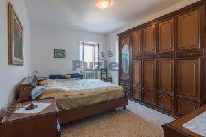 L'Agenzia Immobiliare Puziellipropone casale ad uso bed and breakfast con piscina (51)