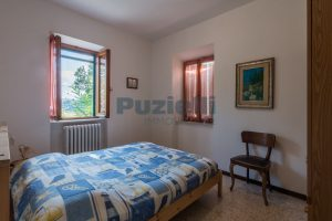 L'Agenzia Immobiliare Puziellipropone casale ad uso bed and breakfast con piscina (52)