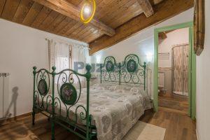 L'Agenzia Immobiliare Puziellipropone casale ad uso bed and breakfast con piscina (55)
