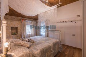 L'Agenzia Immobiliare Puziellipropone casale ad uso bed and breakfast con piscina (57)