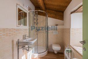 L'Agenzia Immobiliare Puziellipropone casale ad uso bed and breakfast con piscina (60)