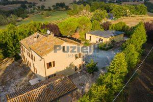 L'Agenzia Immobiliare Puziellipropone casale ristrutturato in vendita a Camporoton (10)