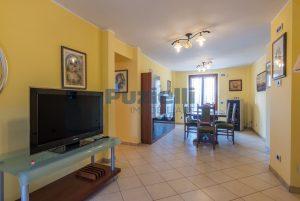 L'Agenzia Immobiliare Puziellipropone casale ristrutturato in vendita a Camporoton (18)