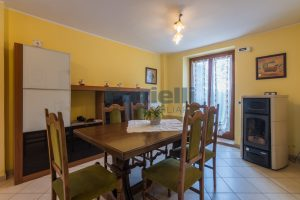 L'Agenzia Immobiliare Puziellipropone casale ristrutturato in vendita a Camporoton (19)