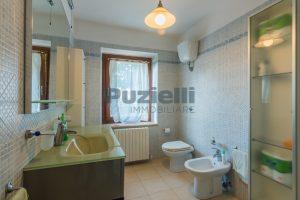 L'Agenzia Immobiliare Puziellipropone casale ristrutturato in vendita a Camporoton (20)