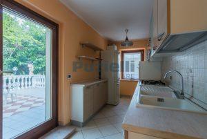 L'Agenzia Immobiliare Puziellipropone casale ristrutturato in vendita a Camporoton (21)