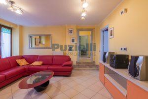 L'Agenzia Immobiliare Puziellipropone casale ristrutturato in vendita a Camporoton (22)