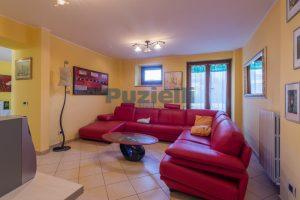 L'Agenzia Immobiliare Puziellipropone casale ristrutturato in vendita a Camporoton (23)