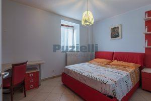 L'Agenzia Immobiliare Puziellipropone casale ristrutturato in vendita a Camporoton (24)