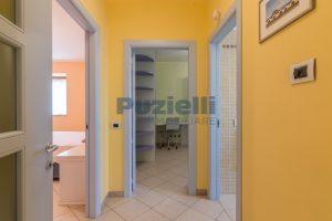 L'Agenzia Immobiliare Puziellipropone casale ristrutturato in vendita a Camporoton (25)
