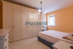 L'Agenzia Immobiliare Puziellipropone casale ristrutturato in vendita a Camporoton (26)