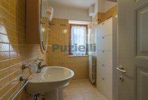 L'Agenzia Immobiliare Puziellipropone casale ristrutturato in vendita a Camporoton (27)