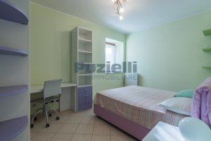 L'Agenzia Immobiliare Puziellipropone casale ristrutturato in vendita a Camporoton (28)