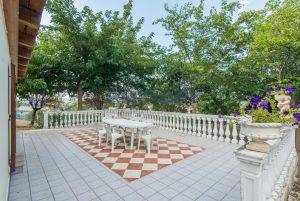 L'Agenzia Immobiliare Puziellipropone casale ristrutturato in vendita a Camporoton (29)