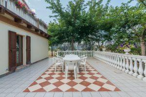 L'Agenzia Immobiliare Puziellipropone casale ristrutturato in vendita a Camporoton (30)
