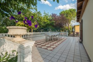 L'Agenzia Immobiliare Puziellipropone casale ristrutturato in vendita a Camporoton (32)