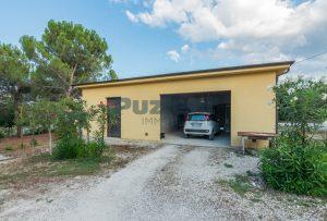 L'Agenzia Immobiliare Puziellipropone casale ristrutturato in vendita a Camporoton (38)