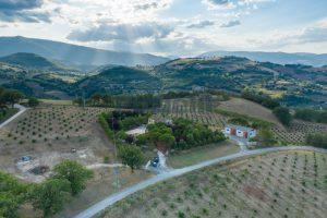 L'Agenzia Immobiliare Puziellipropone casale ristrutturato in vendita a Camporoton (4)