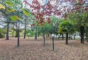 L'Agenzia Immobiliare Puziellipropone casale ristrutturato in vendita a Camporoton (41)