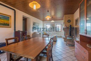L'Agenzia Immobiliare Puziellipropone casale ristrutturato in vendita a Camporoton (45)