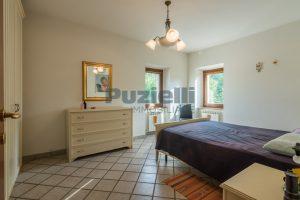 L'Agenzia Immobiliare Puziellipropone casale ristrutturato in vendita a Camporoton (48)
