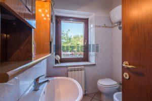 L'Agenzia Immobiliare Puziellipropone casale ristrutturato in vendita a Camporoton (54)