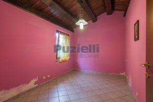 L'Agenzia Immobiliare Puziellipropone casale ristrutturato in vendita a Camporoton (56)
