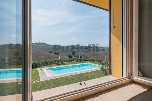 L'Agenzia Immobiliare Puzielliproponecasolare con piscina adibito ad attività ricettiva turistica (22)