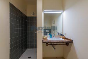 L'Agenzia Immobiliare Puzielliproponecasolare con piscina adibito ad attività ricettiva turistica (27)