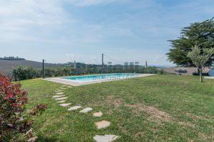 L'Agenzia Immobiliare Puzielliproponecasolare con piscina adibito ad attività ricettiva turistica (31)