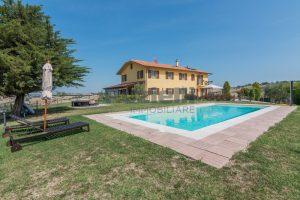 L'Agenzia Immobiliare Puzielliproponecasolare con piscina adibito ad attività ricettiva turistica (34)