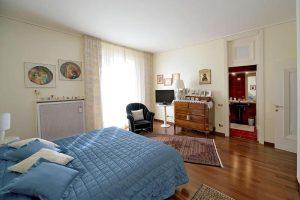 L'Agenzia Immobiliare Puzielliproponevilla frazionabile in tre unità immobiliare in vendita a Monte Urano (11)